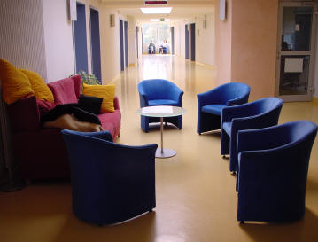 ulrich schulz venrath evangelisches krankenhaus bergisch gladbach psychiatrie psychotherapie. Black Bedroom Furniture Sets. Home Design Ideas